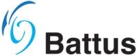 Battus Associates