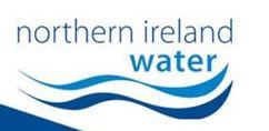 NI Water logo (2)